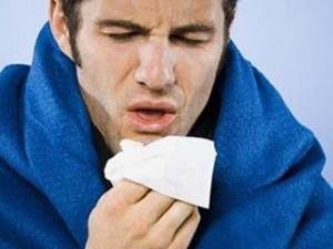 Пути распространения туберкулеза
