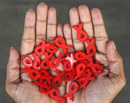 Ученые сообщает об успешном тестировании вакцины против ВИЧ
