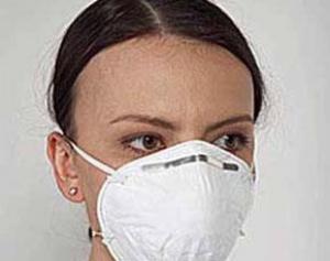 От гриппа умирают те, кто страдает хроническими болезнями