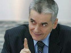 Онищенко: в России растет заболеваемость гриппом