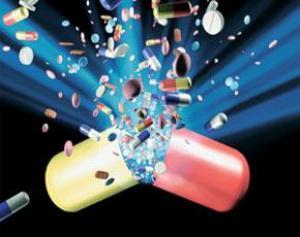Антибиотики – панацея?