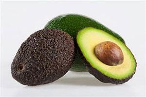 Авокадо заменит антибиотики