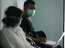 Эксперты предупреждают: птичий грипп активизировался в Индонезии