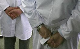 Число заболевших дизентерией в Воронежской области выросло до 52