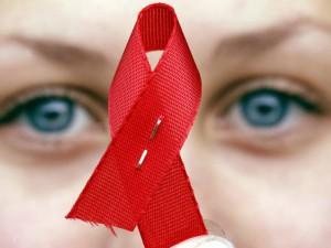 Клетки защищаются от ВИЧ с помощью «голодания»