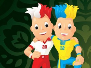 ВОЗ порекомендовала сделать прививки перед поездкой на Евро-2012