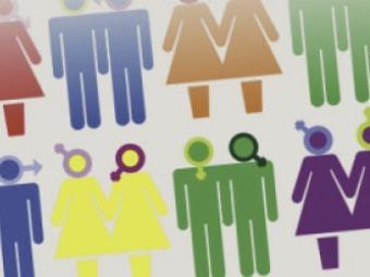 Геи и лесбиянки чаще других обследуются на ВИЧ