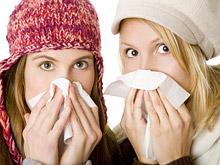 Генетическая мутация IFITM3 делает встречу с вирусом гриппа смертельно опасной