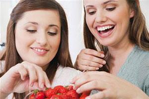 Чистые зубы – залог здорового сердца
