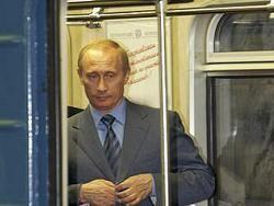 Московское метро защитит пассажиров от инфекций?