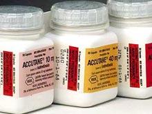 Таблетки от высыпаний на коже повинны в инфекциях глаз
