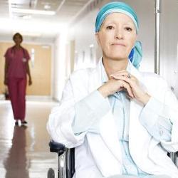 Каждый 6-ой случай рака вызван инфекцией, поддающейся лечению