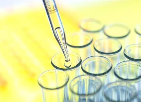 Изобретена съедобная вакцина против гриппа