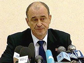 Уволен глава управления Роспотребнадзора Москвы