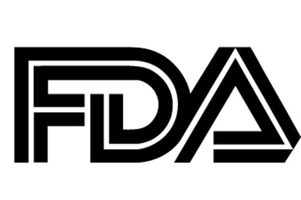 Федеральный суд потребовал от FDA продолжить работу по ограничению использования антибиотиков в животноводстве