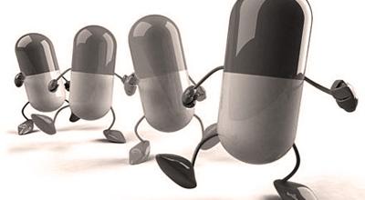 Глава ВОЗ: Антибиотики потеряли эффективность