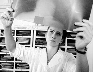 Парадокс: выжить возбудителям туберкулеза помогает иммунный ответ организма
