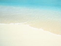 Поход на пляж, как причина заболеваний