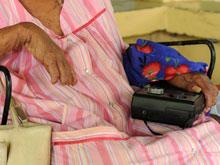 Индия бьет все рекорды по распространенности опасных «древних» заболеваний