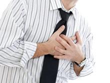 Сердечный приступ — неизбежный исход для многих людей с ВИЧ