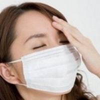 Вакцинация против «свиного» гриппа может вызвать нарушения моторики