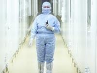 Загадочная энтеровирусная инфекция распространяется по миру