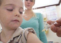 Вакцина от папилломовируса: защита… без прививки