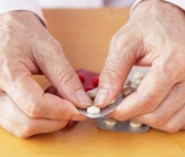 Роль статинов в профилактике пневмонии преувеличена