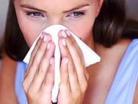 Системные кортикостероиды неэффективны при риносинуситах