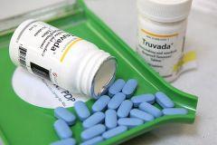 Создано эффективное лекарство от СПИДа