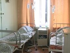 Лихорадка Западного Нила впала в спячку