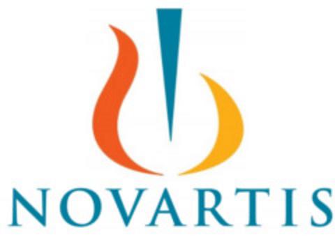 Италия запрещает противогриппозные вакцины компании Novartis