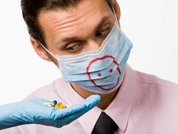 Вирусы-невидимки: как себя защитить от ОРВИ