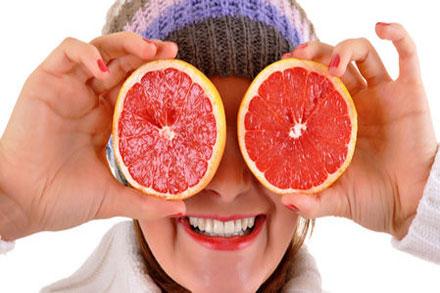 Как укрепить здоровье зимой?