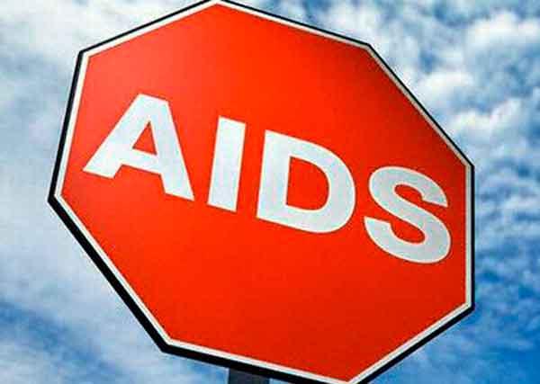 Передача ВИЧ-инфекции от матери ребенку – два года на ликвидацию проблемы?
