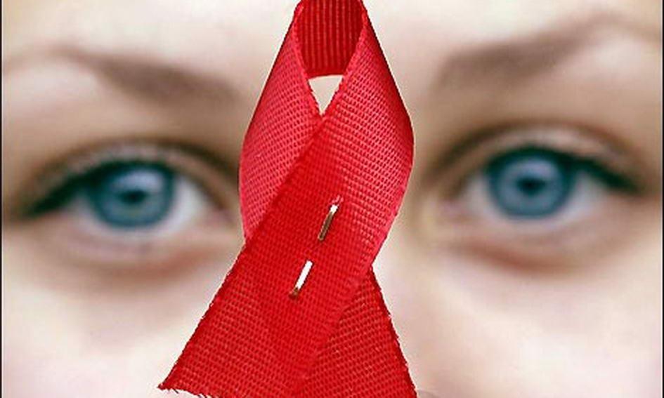 В Южном Казахстане ребенок заразился ВИЧ-инфекцией