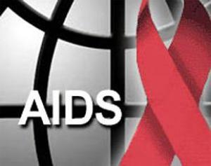 Риск заражения ВИЧ связали с гормональными контрацептивами