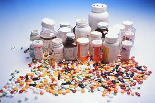 Седативные препараты повышают риск развития пневмонии