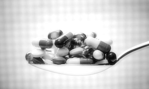 Популярное успокоительное может вызвать пневмонию