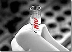 В Калининградской области за неделю выявлено 12 случаев ВИЧ-инфекции, с начала 2012 года – 435