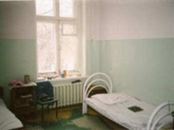 Все отравившиеся йогуртом алтайские гимназисты выписаны из больницы