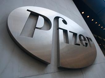 Pfizer заплатит 43 миллиона долларов за обманчивую рекламу антибиотика