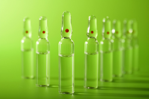 Украинский Минздрав определился с выбором поставщиков вакцин
