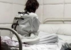 Инфекции мочевых путей и рецидив шизофрении: обнаружена связь