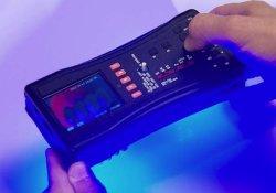 Карманные детекторы легко выявят фальшивые противомалярийные лекарства