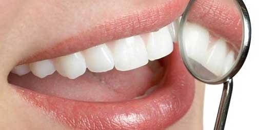 Лечение зубов – это не больно