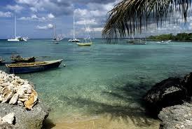 Туры в Санто-Доминго, Доминикана