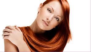 Натуральные средства для здоровья волос