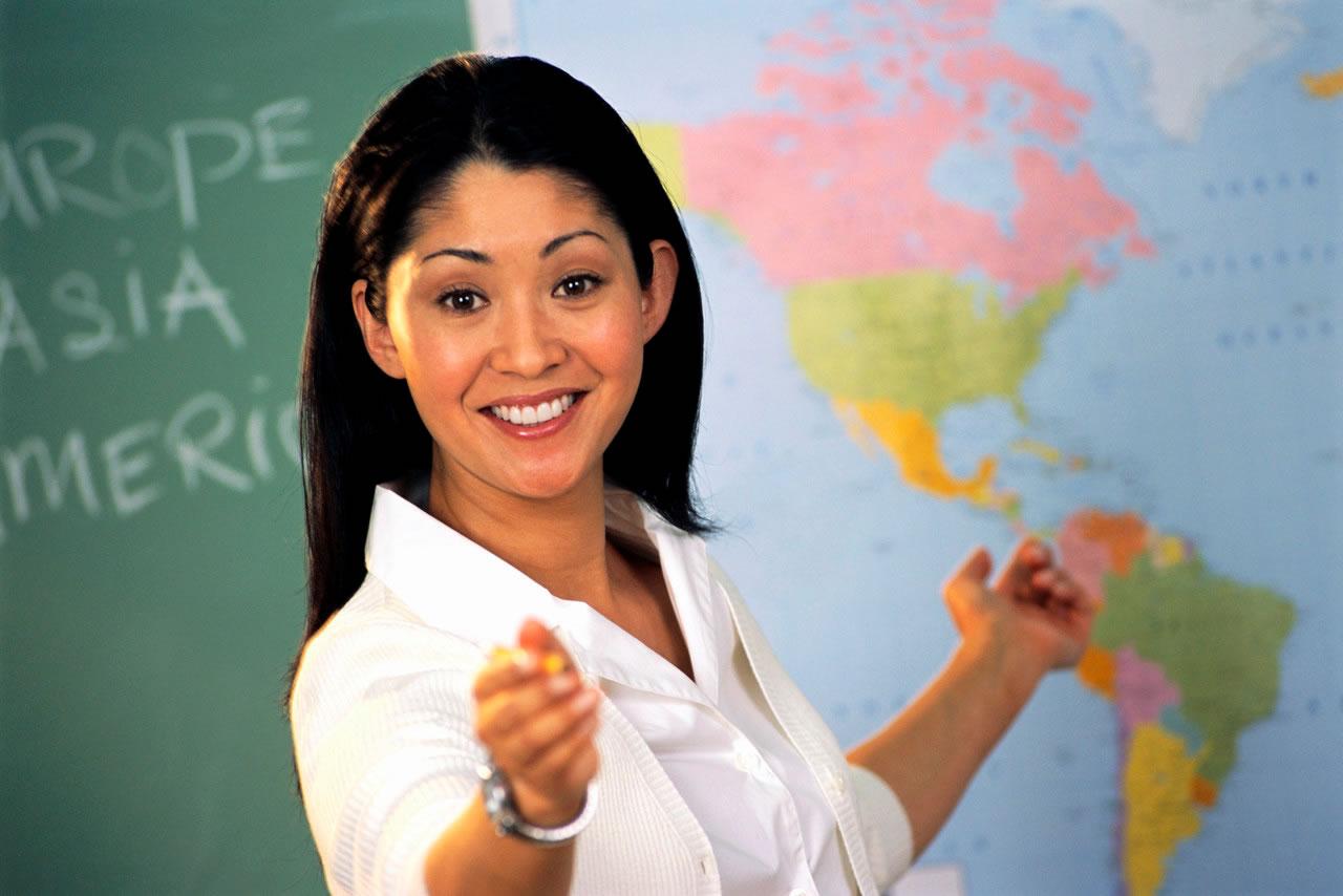 Как выбрать языковую школу для дошкольника