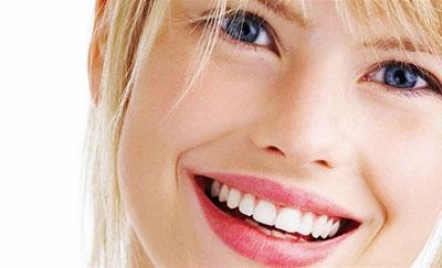 Новости эстетической ортодонтии – невидимые брекеты
